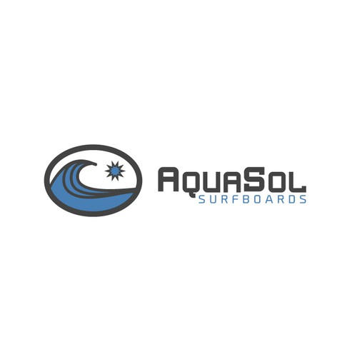 AquaSol Surfboards