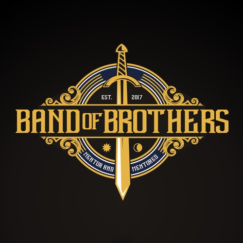 Band of Brothers Coffee House