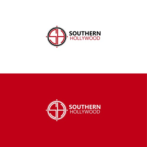Southern Hollywood logo
