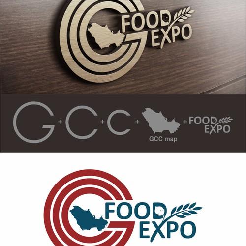 GCC Food Expo
