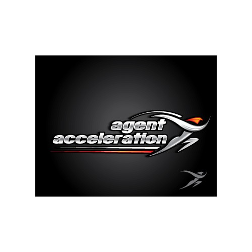 Agent Acceleration