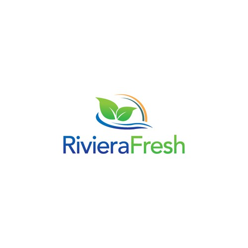 RivieraFresh