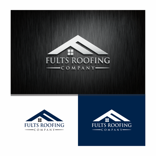 https://99designs.com/logo-design/contests/fults-roofing-company-needs-logo-projects-strength-integrity-708911/entries/188#entry-75869396