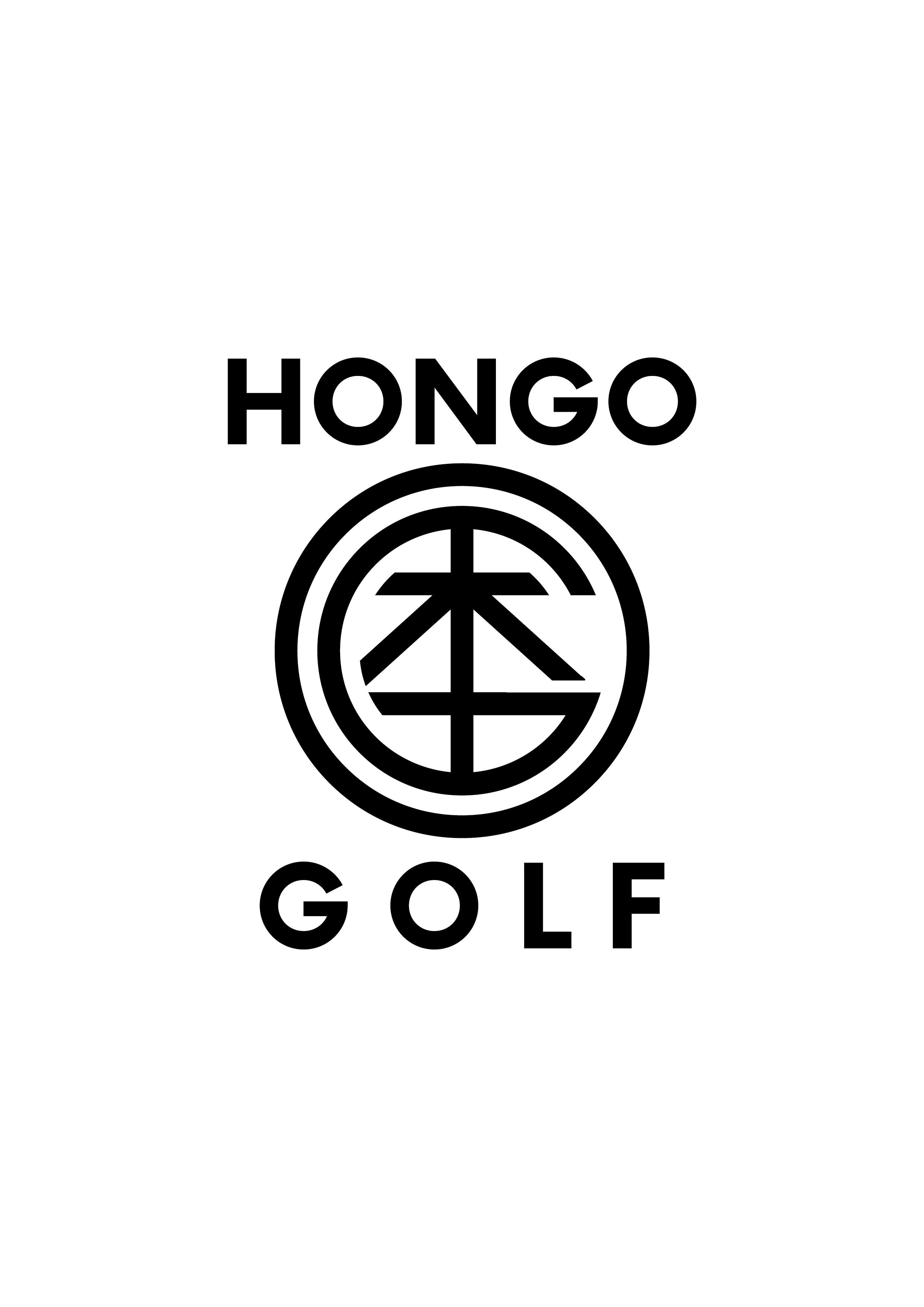 Hongo Golf