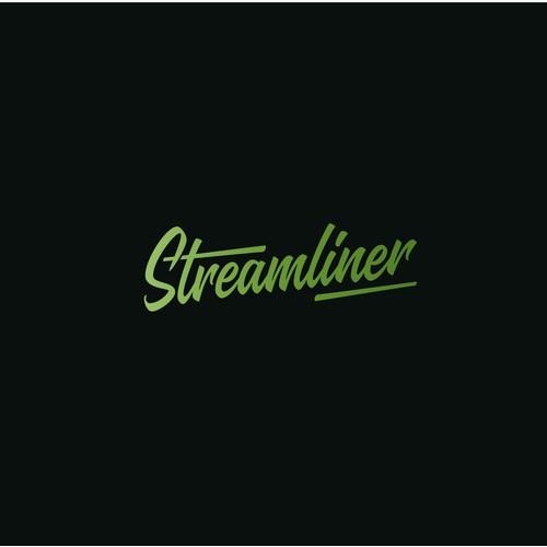 Streamliner venue logo