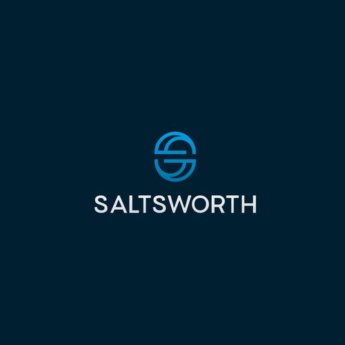 saltsworth