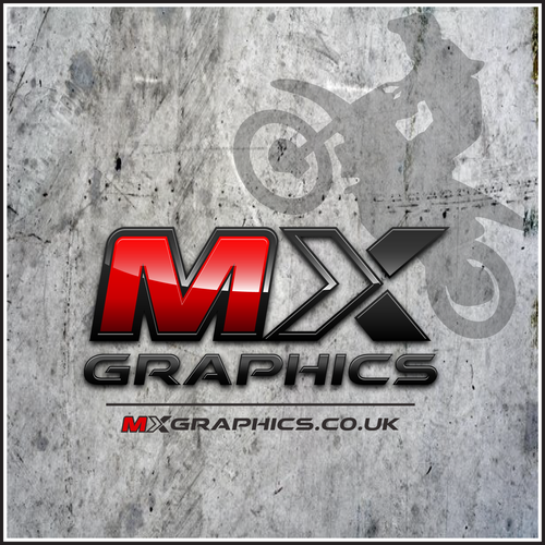 Create a new logo for action sports retailer