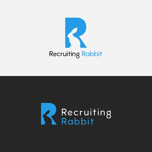 Recruiting Rabbit