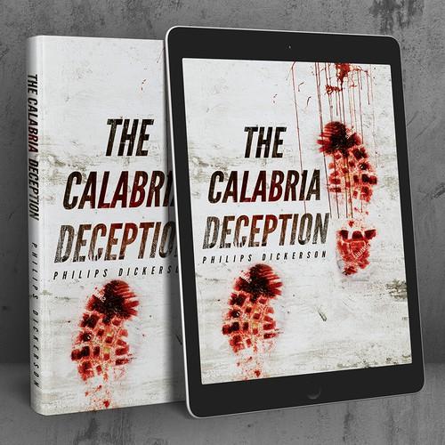 The Calabria Deception