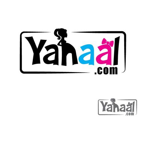 Yahaal