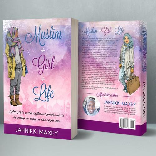 Muslim+Girl+Life