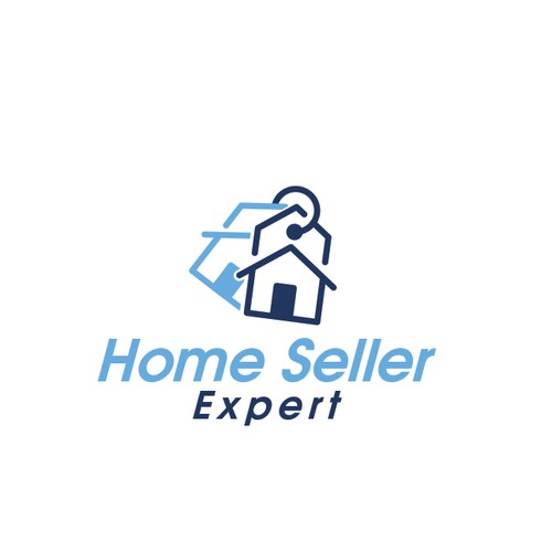 Home Seller Exprert