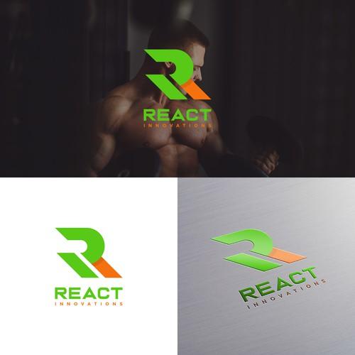 React Innovations