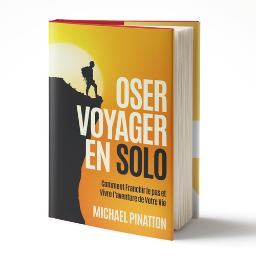 Oser Voyager En Solo