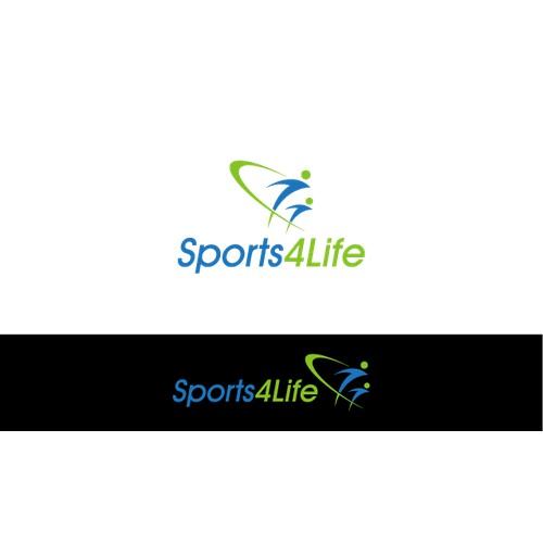 sports4life