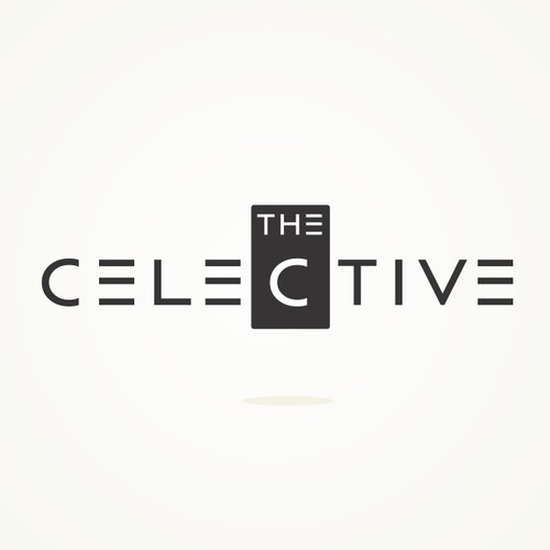 The Celective Word Mark