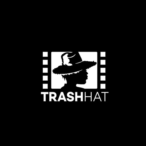 Trash Hat