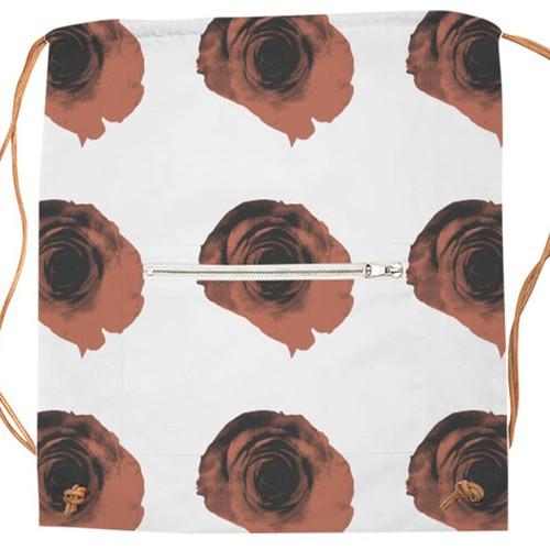 Modern String Bag Design