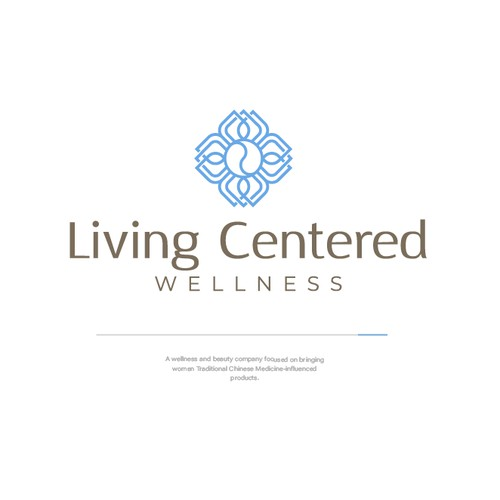 Living Centered Wellness