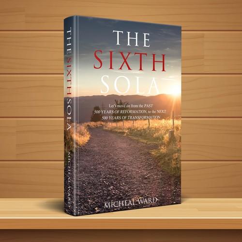The Six Sola