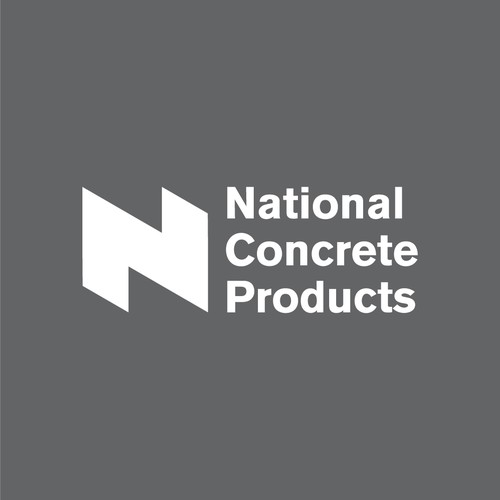 National Concrete Products