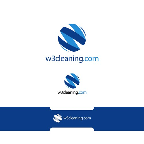 w3cleaning.com