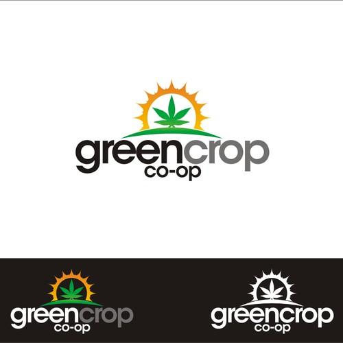 greencrop
