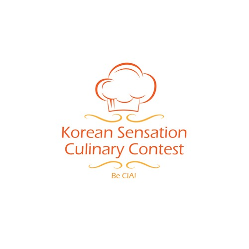 korean sensation culinary contest