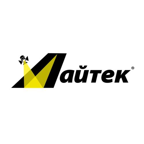 Logo for Lightek