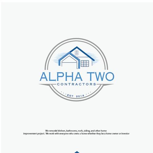 Alpha Two Contractors