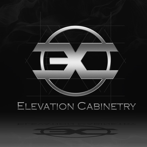 Elevation Cabinerty