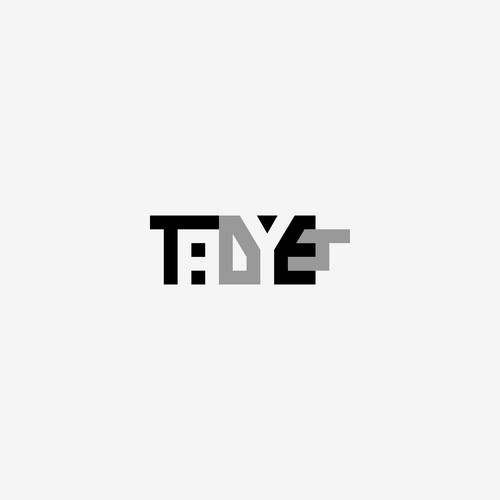 TADYE4