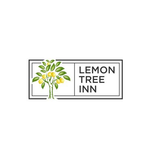 lemon tree inn logo