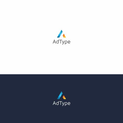 adtype