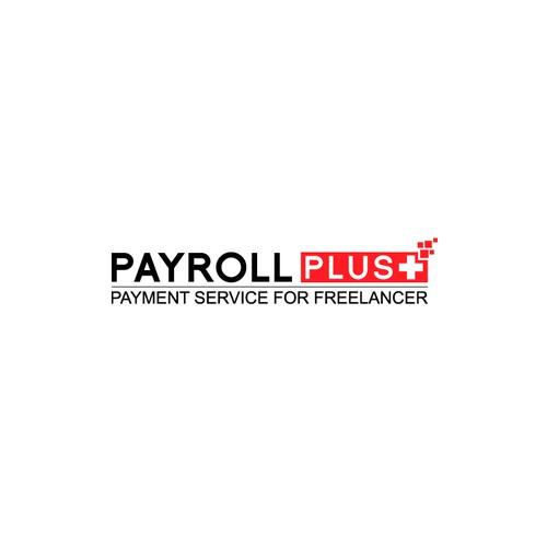 Payroll Plus
