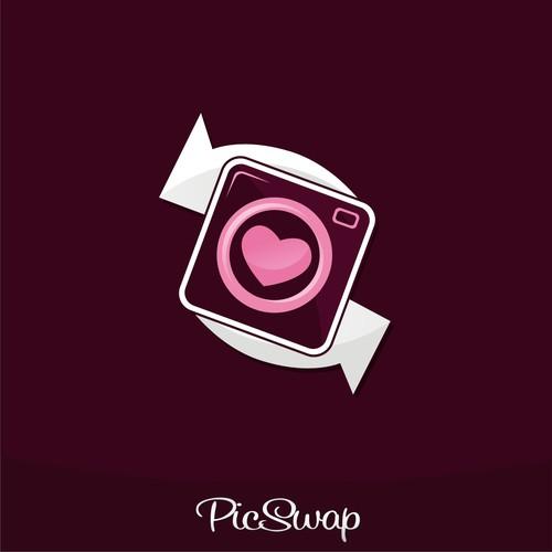 picswap