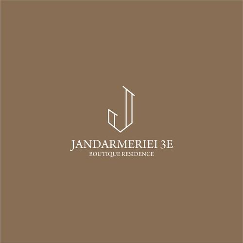 Jandarmeriei