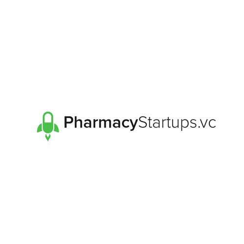 PharmacyStartups.vc