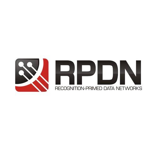 RPDN Logo