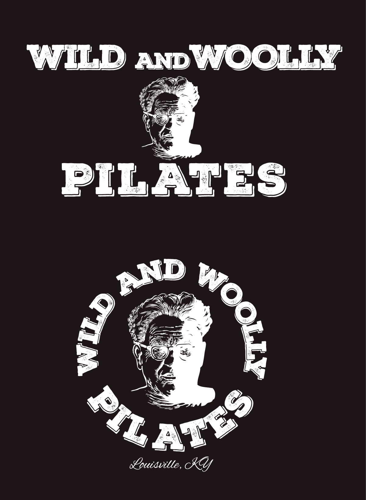 Wild and Woolly Pilates