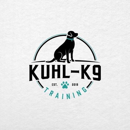 Kuhl-K9 Training