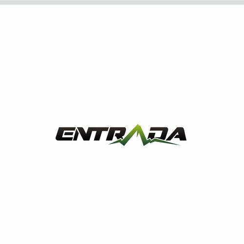 bold concept for entrada