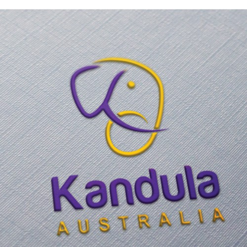 Kandula Australia needs a new logo