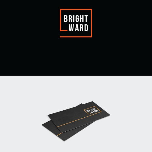 Bright Ward