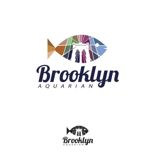 Brooklyn aquarian