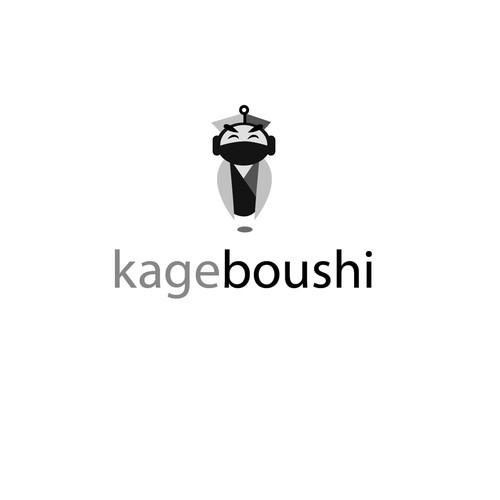 Kageboushi - 本プロダクトは、クラウド(GitHub, Twitter, FItbit, etc..)に保存されている自分のデータを自由に分析し、データを通じて自分自身を再認識することを目的としています。「データ」を自分の「影」として見るイメージから Kageboushi(影法師) という名前にしています。