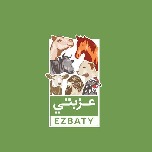 Ezbaty