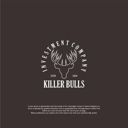 Killer Bulls