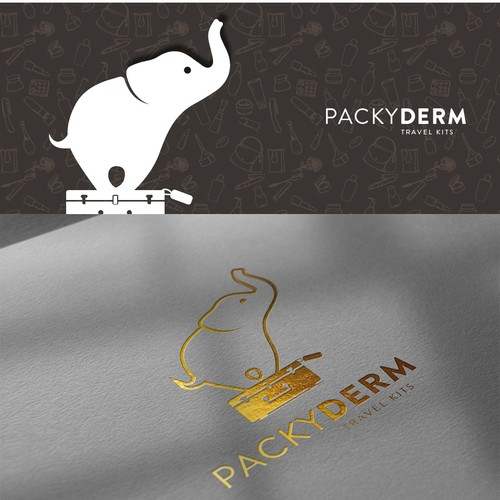 PackyDerm