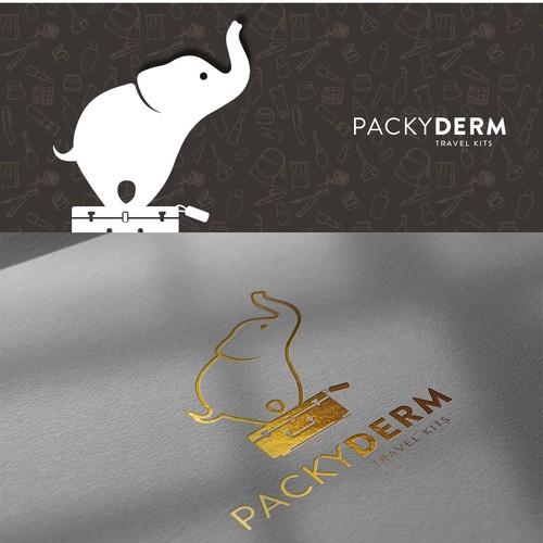 PackyDerm